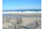**Fire Island House for sale**Walk One Block to the Beach**7 lot land **